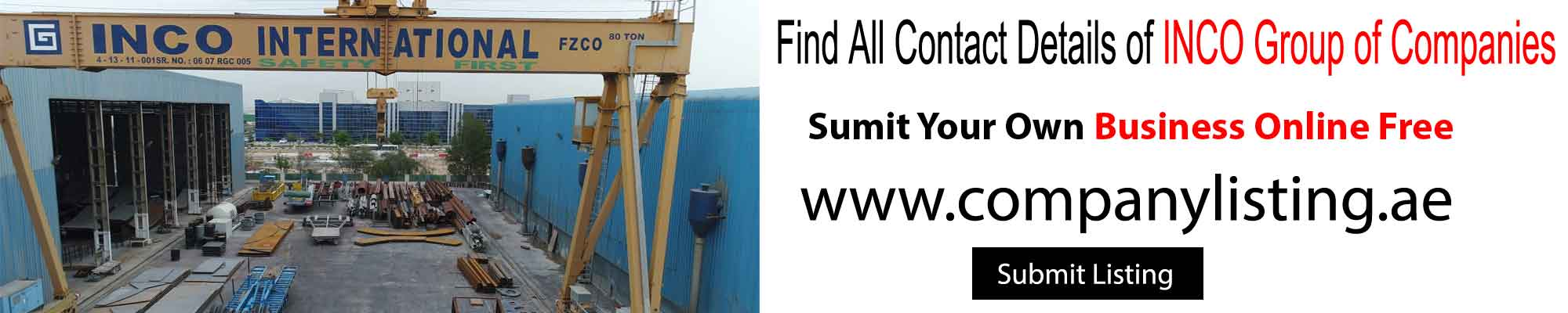 construction companies in al quoz, uae road construction companies,