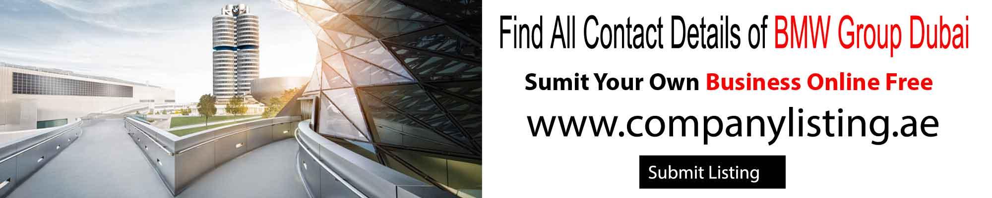 car rent company in dubai, car rental services company in dubai,