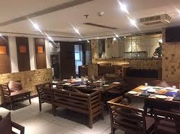 Amritsr Restaurant