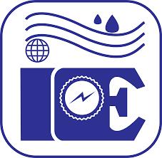 Electromechanical Companies