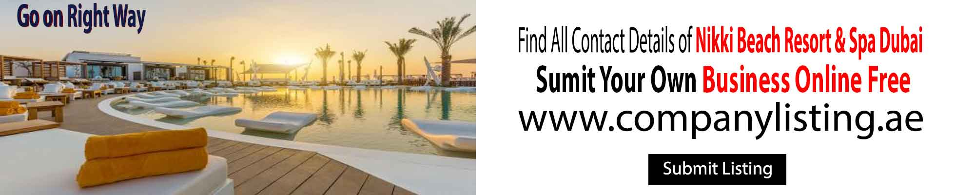nikki beach dubai,nikki beach resort dubai,nikki beach resort and spa dubai,