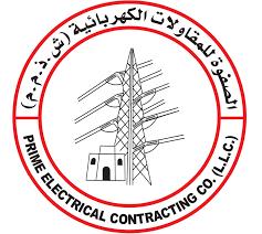 Prime Electrical Contracting Company L.L.C dubai