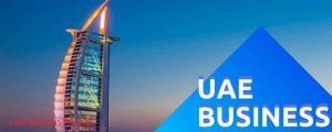 Free Business Listing In UAE