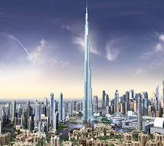 dubai by company listing UAE