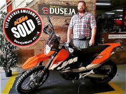 Duseja Motorcycles