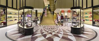 Gucci Dubai Mall