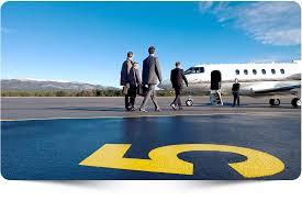 Mediterranean Aviation Services