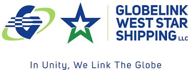 Globelink West Star Shipping LLC