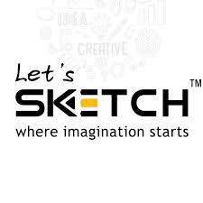SKETCHES, ADVERTISING AGENCY