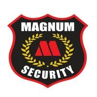 Magnum Security Services