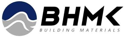 BHMK Building Materials