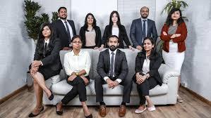 Commitbiz Business Setup Consultants Dubai