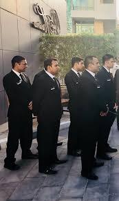 Al Safwan Gulf Security