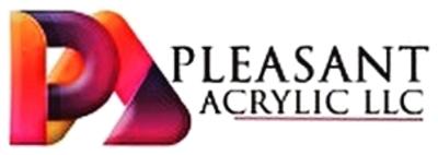Pleasant Acryilic LLC