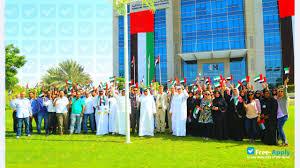 Hamdan Bin Mohammad Smart university