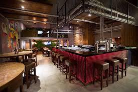 Loca Restaurant