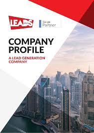 Leads In Dubai