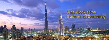 Aryan Business Consulting Fz LLC