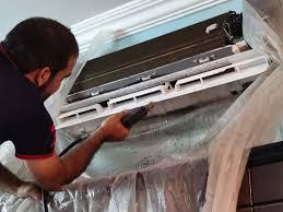 AL Hadi Air Condition Systems LLC