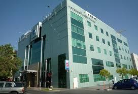 International Modern Hospital