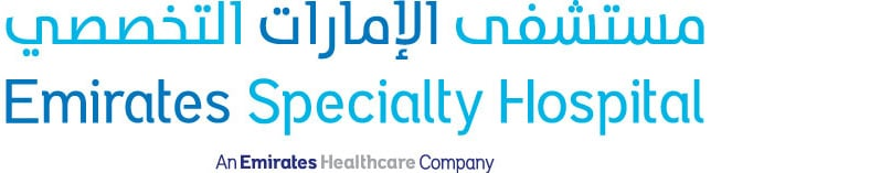 Emirates Specialty Hospital