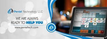 Peniel Technology LLC