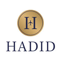 Hadid International Services FZE