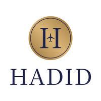 Hadid International Services FZE