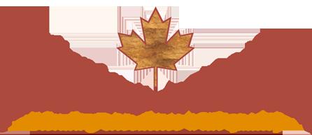 Canadian Virginia Tobacco Ltd