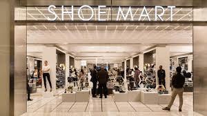 shoe mart dubai