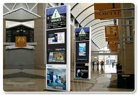 Prism Events Digital Advertising