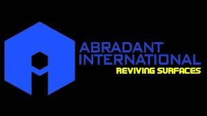 Abradant International