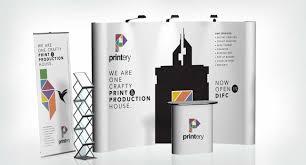 Acrylic Extreme Production LLC