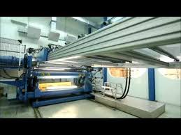 Sabin Plastic Industries Al Quoz Branch