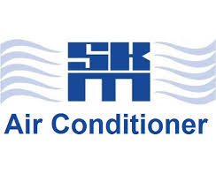 S.K.M. Air Conditioning LLC