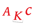 AKC Cleaning Equipments