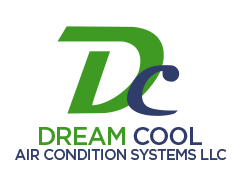 Dream Cool Air Condition Systems LLC