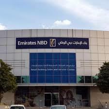Al Ghaimah HVAC Contracting