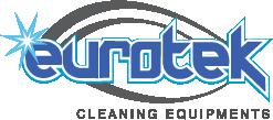 Eurotek Cleaning Equipments