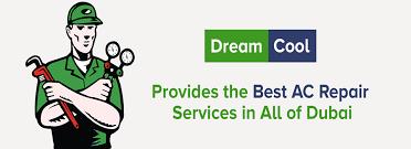 Dream Cool Air Condition Systems LLC