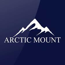 Arctic Mount AC Systems Maintenance LLC