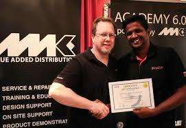 Abacus Audio Visual LLC