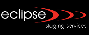 Eclipse Staging Services LLC