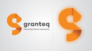 Granteq - Leading Audio Visual Equipment Supplier, Dubai