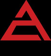Arwani Trading Company L.L.C