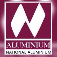 National Aluminium Extrusion LLC