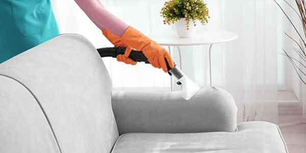Sofa Cleaning in Dubai, USE