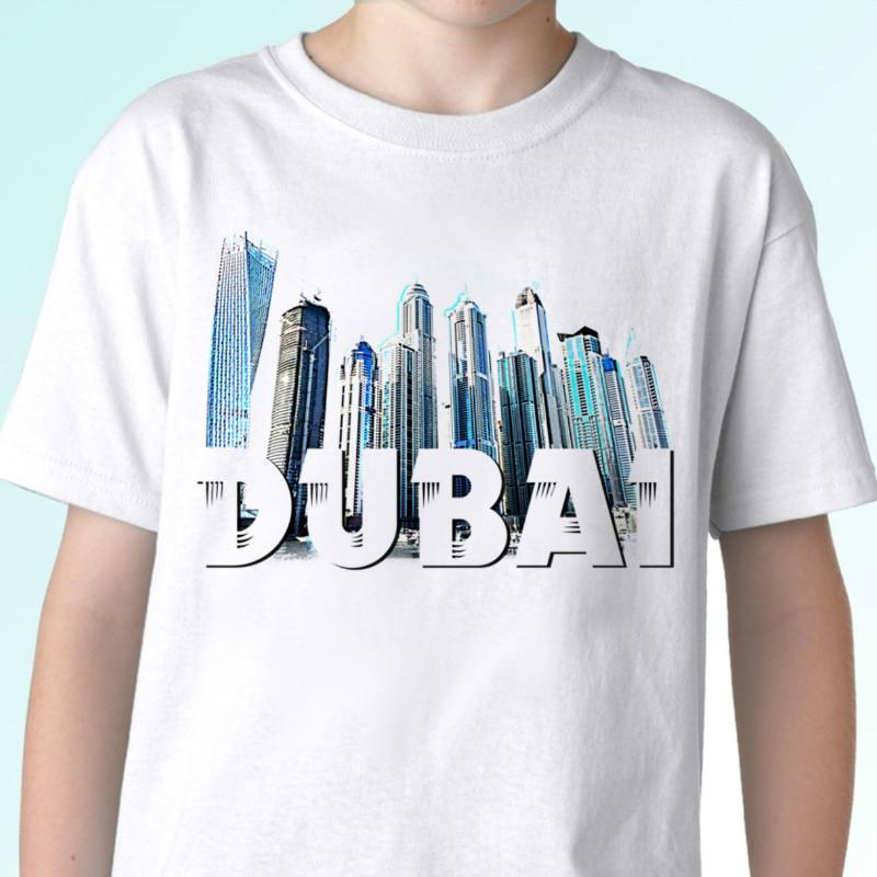 tshirt printing in UAE, Dubai, Ajman