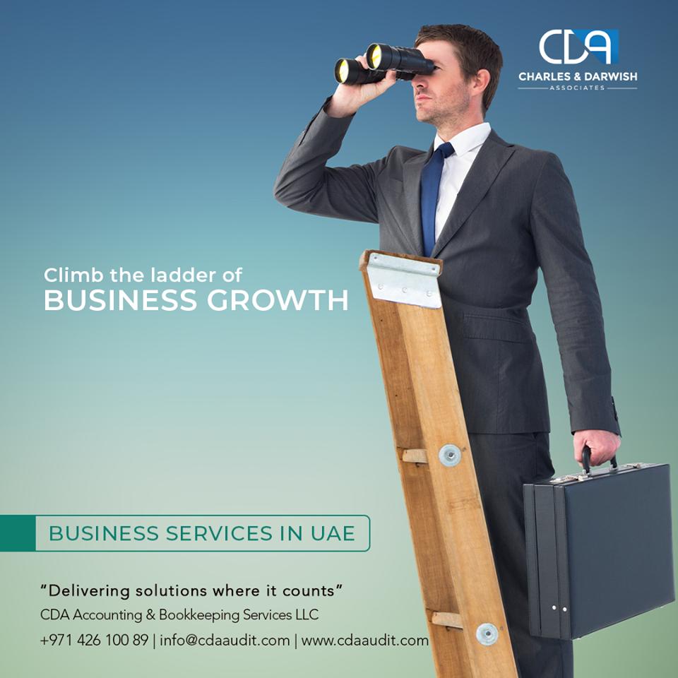 cda-business-services