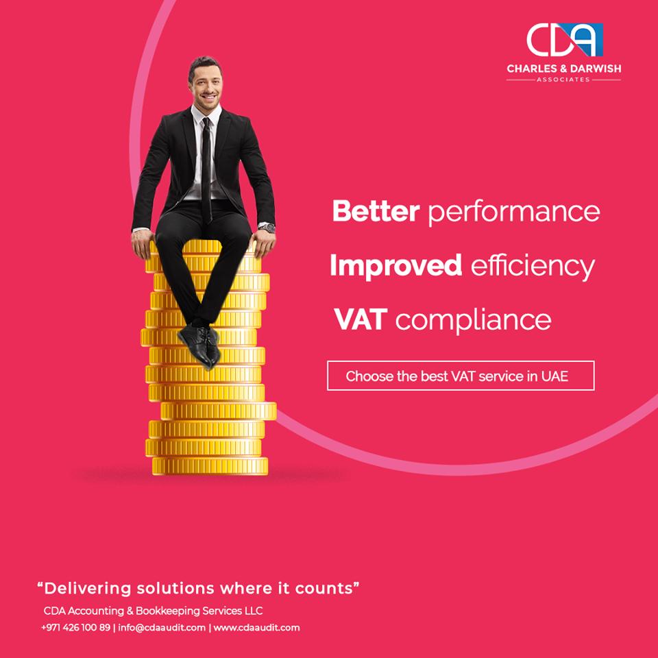 cda-vat-services